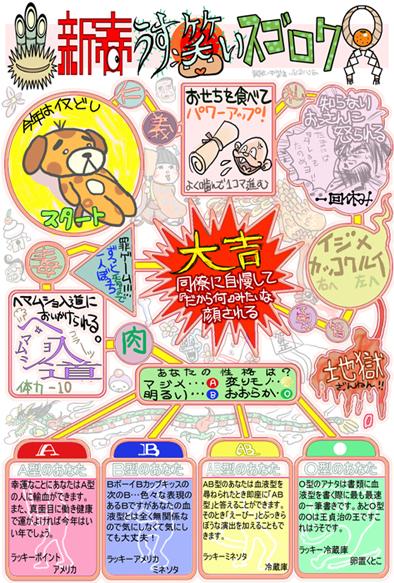 2006_01_nenga02.06