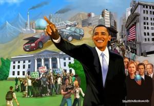 2013_08_obama