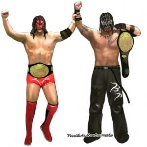 2013_11_Wrestler02