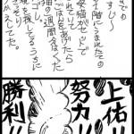 2013_11_y11